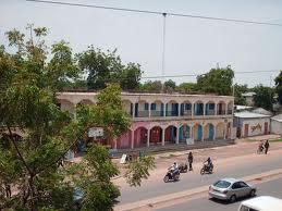 Tchad: le schéma national d'aménagement du territoire  2014-2035 est adopté