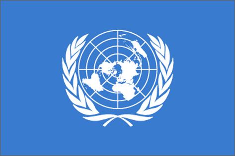 L'ONU mise sur la Force conjointe du G5 Sahel pour la stabilisation de la région