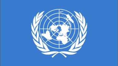 Boko Haram : l'ONU promet un appui militaire et un plein soutien aux pays affectés du lac Tchad