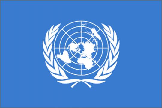 L'ONU débloque 50 millions de dollars américains pour financer l'aide d'urgence en Afrique et au Yémen
