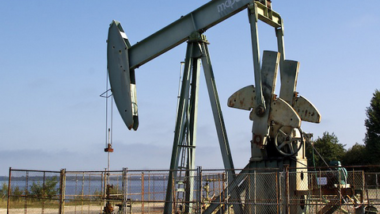 L'Afrique représente 12% de la production pétrolière mondiale