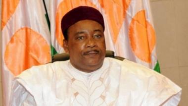 Le Niger accueillera la Conférence des Chefs d'Etat de l'UA en 2019