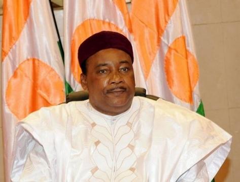 Niger : le nouveau gouvernement passe à 41 ministres