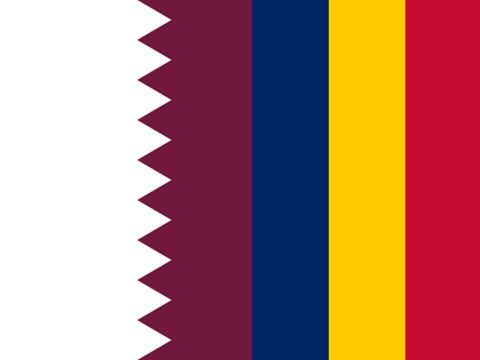 Le Qatar annonce la fermeture de l'ambassade du Tchad et donne 72 heures à son personnel pour quitter le pays