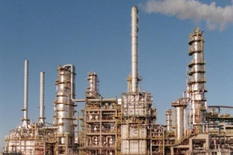 Tchad : la direction générale de la Raffinerie de N'Djamena rassure les marketeurs