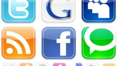 Tchad : l'ADC se félicite de la levée de la restriction des   réseaux sociaux