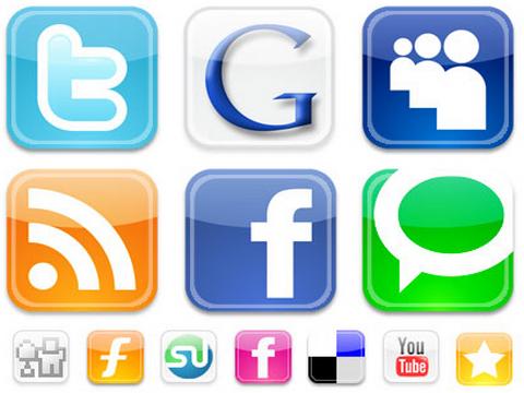 Tchad : fin de la censure sur les réseaux sociaux