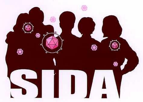 VIH-SIDA: Les vies d'enfants et adolescents toujours menacées dans le monde et au Tchad