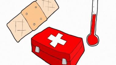 Santé : 1 médecin pour 28.466 Tchadiens
