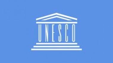Accord entre l' Unesco et le CERDOTOLA pour la promotion des cultures africaines