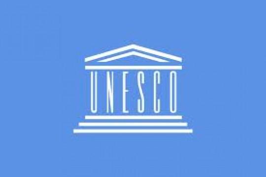 L'éducation au centre des visites officielles de la directrice générale de l'Unesco en Afrique