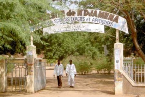 Exclusif – Tchad : comment les repas offerts aux étudiants ont été surfacturés