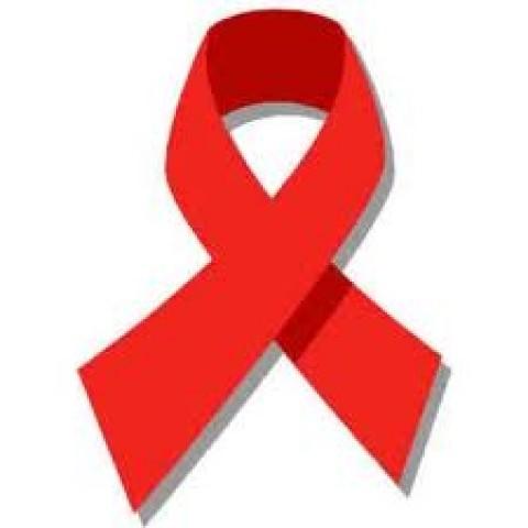 Tchad: le Fonds mondial annonce une nouvelle allocation de 74 millions € contre le sida, le paludisme et la tuberculose