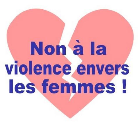 CEEAC : les élus du peuple en guerre contre les violences faites aux femmes