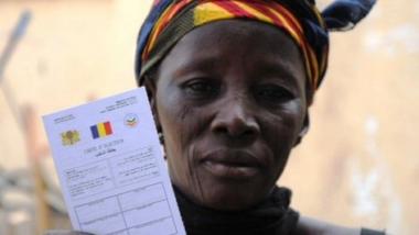 Tchad: vers un nouveau président de la Commission électorale nationale indépendante