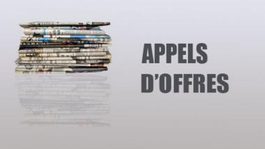 AVIS D'APPEL D'OFFRES INTERNATIONAL POUR L'AUDIT TARIFAIRE DES SERVICES OFFERTS PAR LES OPERATEURS DE LA TELEPHONIE MOBILE ET FIXE AU TCHAD