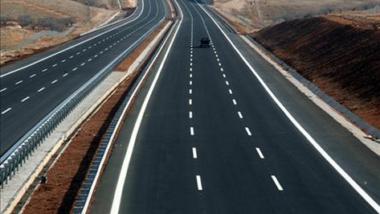 Routes : à peine 28% du réseau africain bitumé