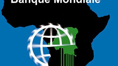 La Banque mondiale appelle l'Afrique à améliorer sa gouvernance en matière foncière