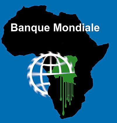 Le FMI doit renforcer la représentation des pays en développement