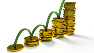 La Banque mondiale prévoit 2,4% de croissance économique mondiale pour 2013