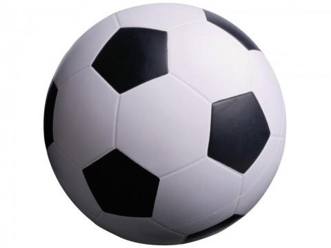 Tchad: la ligue de Football de N'Djamena suspend le championnat