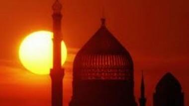 Ramadan : attention, on ne jeûne pas du lever au coucher du soleil