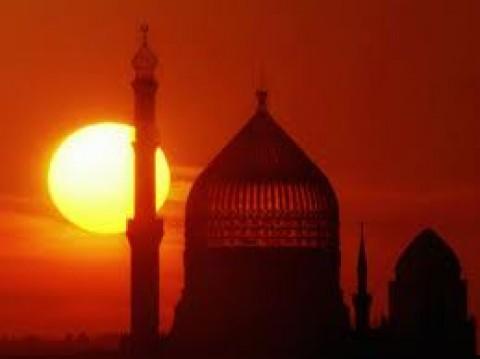 Islam : les dirigeants du monde invités à dialoguer pour combattre l'extrémisme religieux