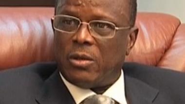 Tchad : Nadingar interdit de sortie ?
