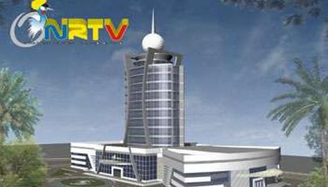 L'ONRTV est devenu média de remerciement pour la réélection du chef de l'État