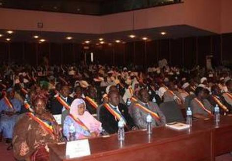 Tchad : le déficit budgétaire 2016 revu à la hausse