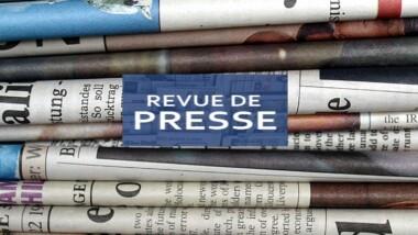 Tchad: l'actualité de 2013 passé en revue