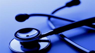 Couverture santé universelle : 5 moyens d'accélérer les progrès sanitaires d'ici 2030