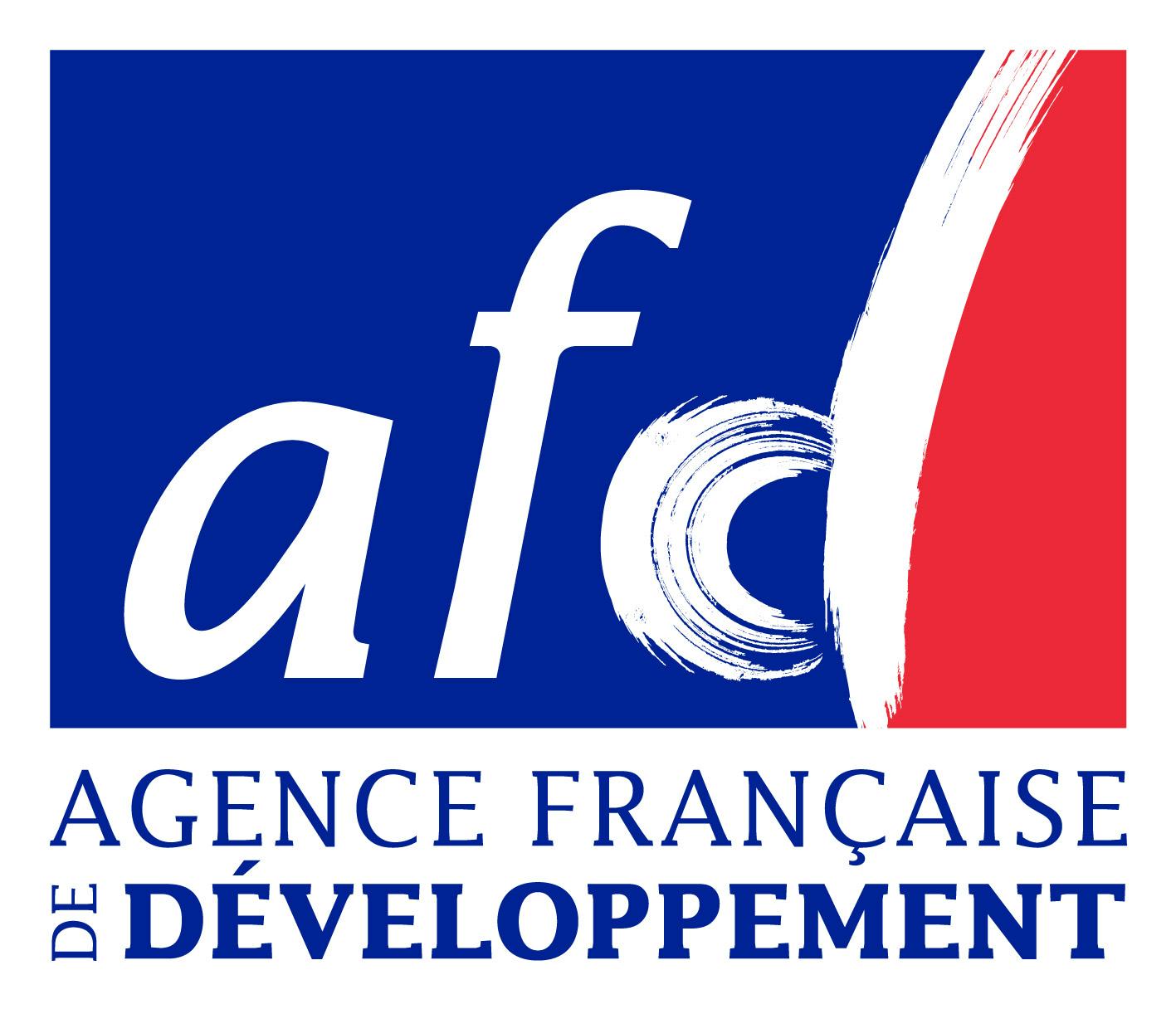 Tchad : l'Agence française de développement octroie 10,4 millions $ pour la santé dans la capitale
