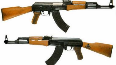 Résultat éléction Tchad : pas de tirs d'armes à feu et d'agitations autorisés
