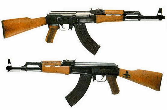 Tchad : des trafiquants d'armes appréhendés à Douguia
