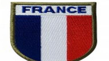 Mali : mort d'un pilote d'hélicoptère français
