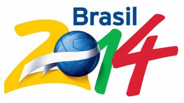 Mondial-2014 : affaire de primes des joueurs, frayeurs sur la performance du Cameroun