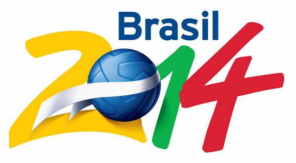 Qualifications Mondial 2014 : les résultats de la zone Afrique