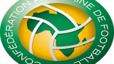 """L'Algérie se dit """"révoltée"""" et """"abusée"""" après l'attribution de l'organisation de la CAN 2017 au Gabon"""
