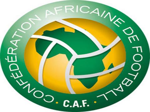 CAN 2021: la CAF donne les raisons de la disqualification des Sao