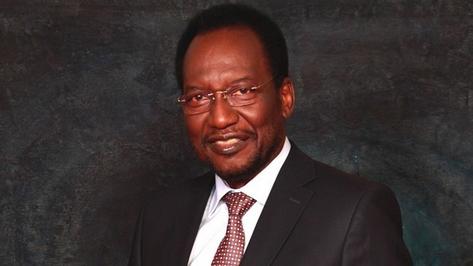 Le président malien rend hommage aux soldats tchadiens