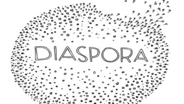 Diaspora/Immigration clandestine : Alkasim où l'itinéraire d'une enfance gâchée