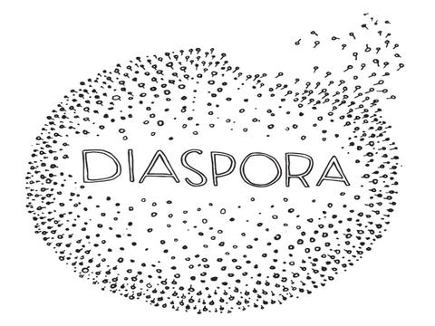 """""""La diaspora joue un rôle essentiel dans la transformation économique de l'Afrique"""" Julitta Onabanjo"""