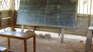 Tchad : Suppression du redoublement, l'école sacrifiée