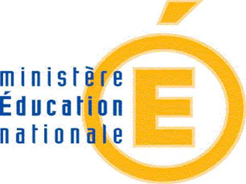 Tchad : 47 millions USD offerts par les partenaires en faveur de l'éducation