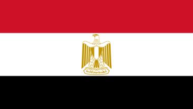 Un tribunal égyptien ordonne la libération de l'ex-président Moubarak