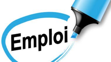 Emploi : avis de recrutement du personnel de l'UGP du ministère de la Santé