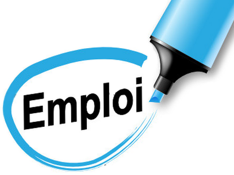 Emploi : Focus et Contact recrute un CONTROLEUR DE DOCUMENTS