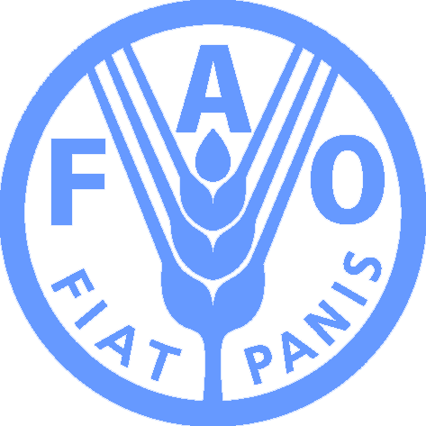 L'UA et la FAO organiseront une réunion de haut-niveau pour lutter contre la famine en Afrique