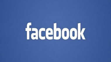 Tchad : Facebook salue la levée de la censure sur les réseaux sociaux